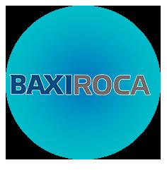 servicio tecnico BaxiRoca Boadilla del Monte