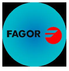 servicio tecnico Fagor Boadilla del Monte