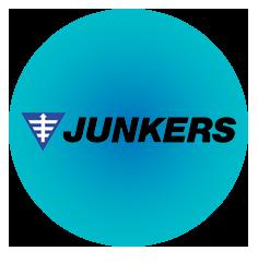 servicio tecnico Junkers Boadilla del Monte