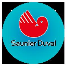 servicio tecnico Saunier Duval Boadilla del Monte
