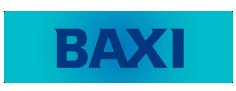 servicio tecnico Baxi Boadilla del Monte