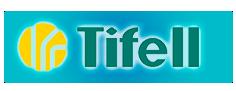 servicio tecnico Tifell Boadilla del Monte