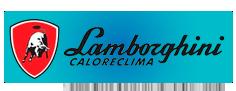 servicio tecnico Calderas Lamborghini Boadilla del Monte