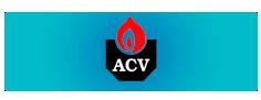 servicio Técnico Calderas ACV en Boadilla del Monte
