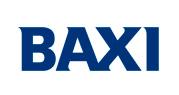 reparación CALENTADORES Baxi en BOADILLA DEL MONTE