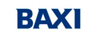 REPARACIÓN DE CALDERAS DE GASOIL BAXI EN POZUELO DE ALARCÓN
